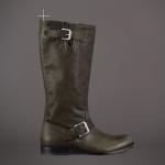 scarpe belstaff donna hoxton