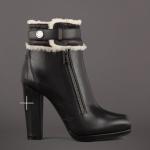 scarpe belstaff donna hyde
