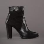 scarpe belstaff donna kerridge