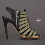 scarpe belstaff donna pelham