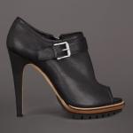 scarpe belstaff donna shaftesbury
