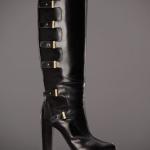scarpe belstaff donna wiltshire