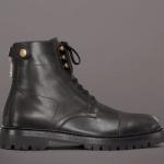 scarpe belstaff uomo barrington