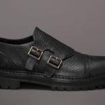 scarpe belstaff uomo mansfield