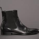 scarpe belstaff uomo salem