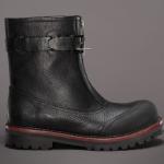 scarpe belstaff uomo shererwood