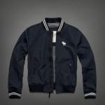 giacca bear algonquin abercrombie e fitch catalogo autunno inverno 2013 2014