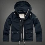 giacca bear run uomo abercrombie e fitch catalogo autunno inverno 2013 2014