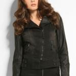 giacca donna guess lakewood primavera 2014