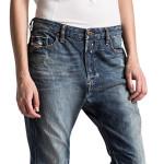 jeans donna diesel eazee 2014