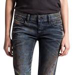 jeans donna diesel getlegg 2014
