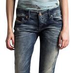 jeans donna diesel grupee 2014