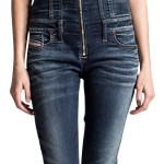 jeans donna diesel jeomp-ne 2014