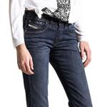 jeans donna diesel ronhoir 2014
