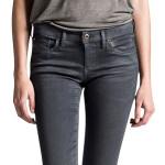 jeans donna diesel skinzee-low 2014