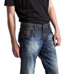 jeans uomo diesel krayver 2014
