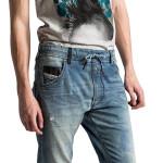 jeans uomo diesel krooley-ne 2014