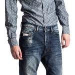 jeans uomo diesel narrot 2014