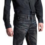 jeans uomo diesel shioner 2014