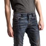 jeans uomo diesel sleenker 2014