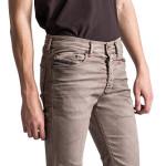 jeans uomo diesel tepphar 2014