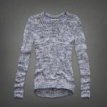 maglia donna abercrombie e fitch madison collezione autunno inverno 2013 2014