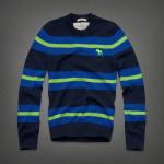 maglia uomo abercrombie e fitch shaw pond catalogo 2014
