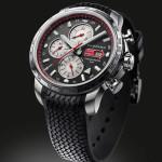 orologio chopard mille miglia