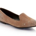 scarpe donna guess ballerine susi