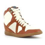 scarpe donna le coq sportif monge high