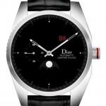 Orologio Dior Chiffre