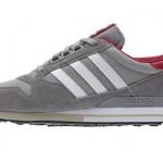 scarpe adidas donna zx 500 og