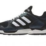 scarpe adidas uomo zx 5000 rspn