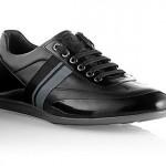 scarpe uomo sneaker hugo boss atleno