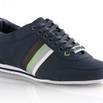 scarpe uomo sneaker hugo boss victoire station