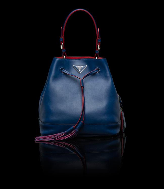 borse-prada-secchiello-2014-bluette.jpg