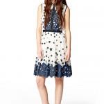 collezione diesel primavera estate 2014 donna outfit_3