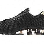 scarpe adidas uomo running bounce s3