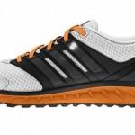 scarpe adidas uomo running falcon elite