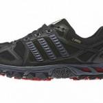 scarpe adidas uomo running kanadia trail