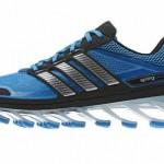 scarpe adidas uomo running springblade