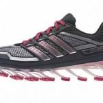 scarpe donna adidas running springblade