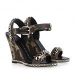 scarpe donna giuseppe zanotti zeppe