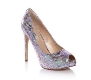 scarpe guess donna spuntate ansina
