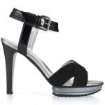 scarpe hogan donna sandali primavera estate