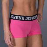 shorts boxeur donna 2014