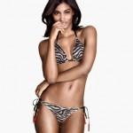 slip bikini h e m estate 2014