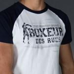 t-shirt boxeur uomo 2014