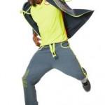 abbigliamento uomo zumba fitness_3