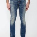 jeans antony morato skinny